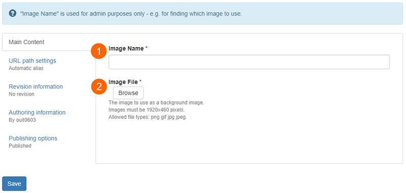 bgimages upload bg image 2 label