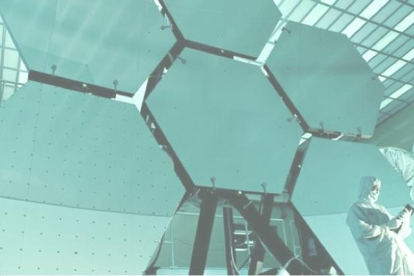 Hexagon sections